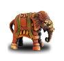 Carvings, Handicrafts and Gifts